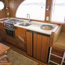 IMG_3504Helmsman Trawlers 31 Sedan