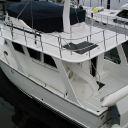 15-37-sedan-birdseye-stern