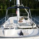 ~43 Pilothouse