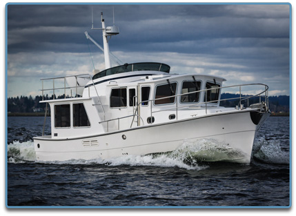 38-Landing-Page-Pilothouse-2015