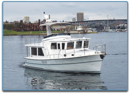 38E-Pilothouse-2017-Landing-Page
