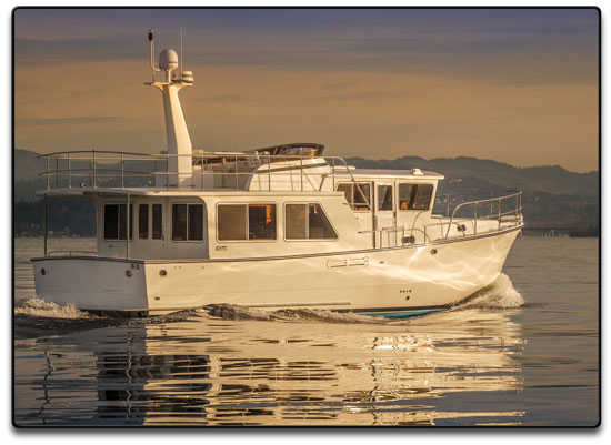 Contact-Page-43-Pilothouse