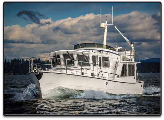 Shows&articles-Page-38-Pilothouse
