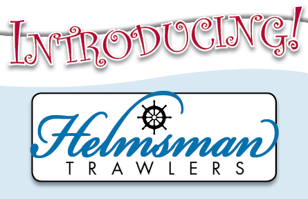 WLB Introduces Helmsman