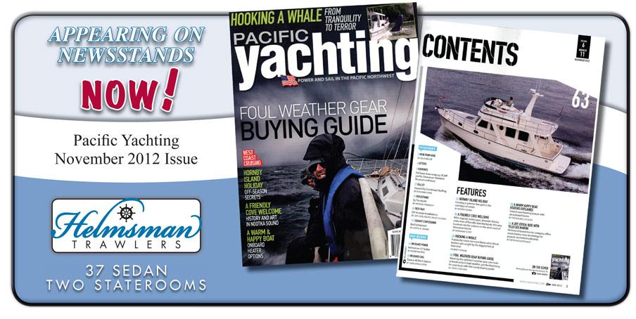 PY-Helmsman-Trawler-37-Article-