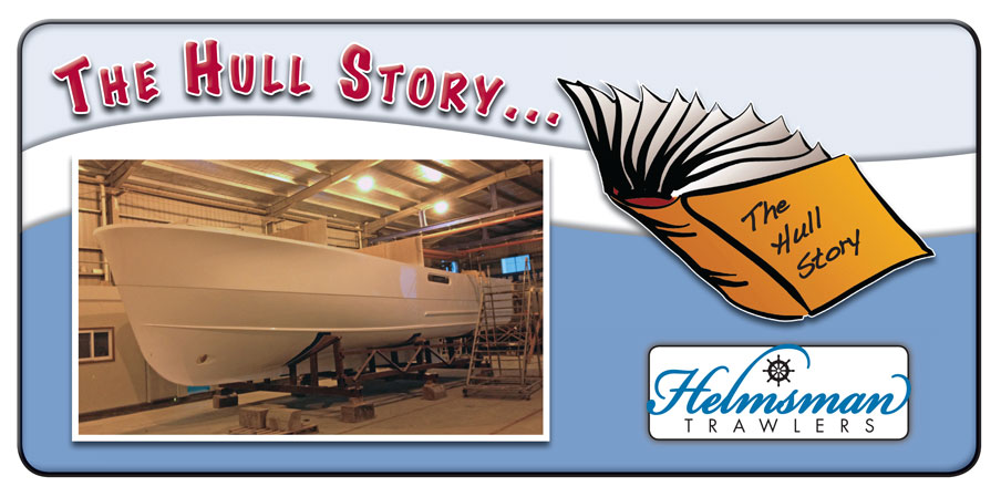 The-Hull-Story-Helmsman 43 Pilothouse