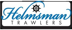 Helmsman Trawler Yachts