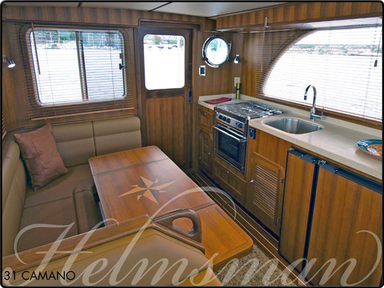 Helmsman-Slide-31-C-Interior