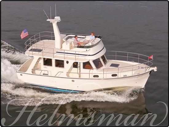 Helmsman-Slide-37SE
