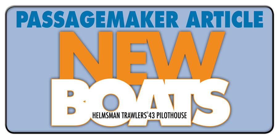 PassageMaker-HLT43-Article