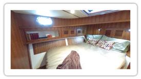 31-sedan-master-stateroom
