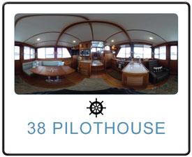 360vt-38-pilothouse-2016-2