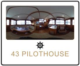 360vt-43-pilothouse-2016-2