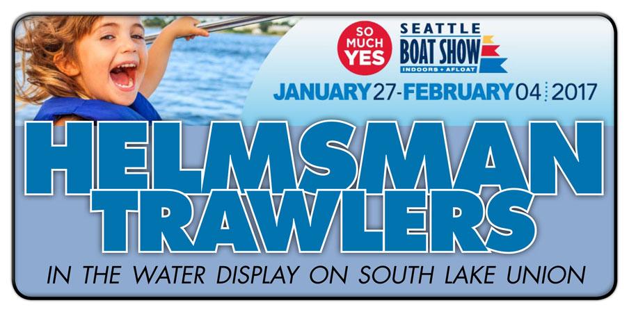 2017-HTL-Seattle-Boat-Show