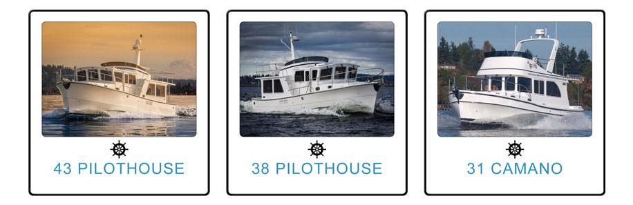 HLT-Seattle-Boat-Show-2016-line-up
