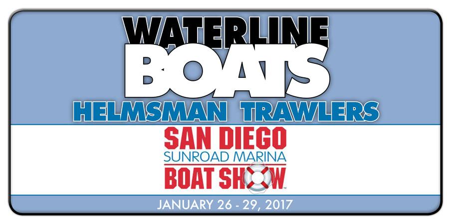 HTL-San-Diego-Boat-Show