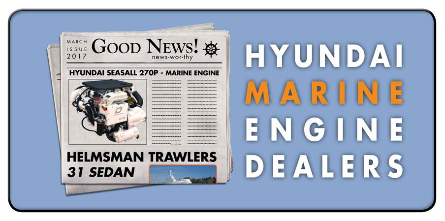 HLMN-31-Sedan-Hyundai-Good-News
